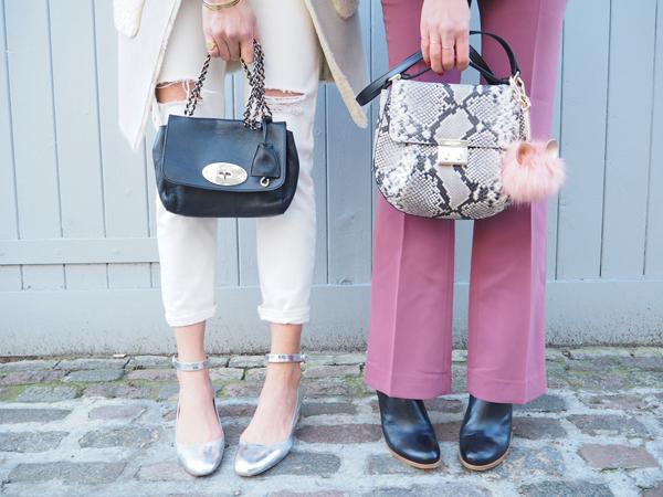 loon fashion week street style 3
