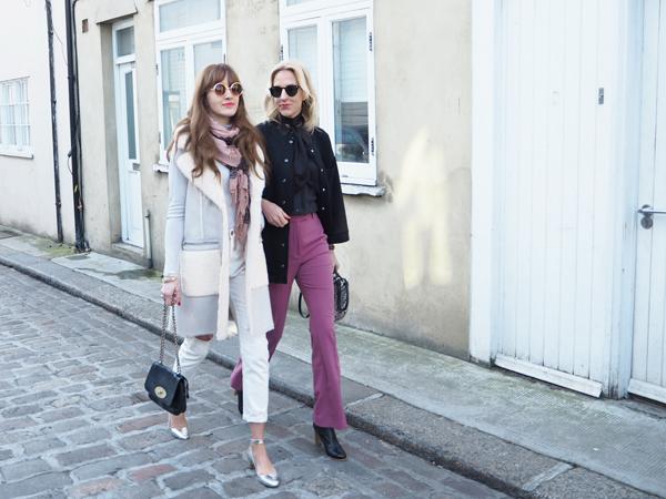 london fashion week streestyle 6
