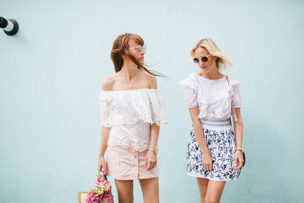 Belle & Bunty shoot by Margarita Karenko london streetstyle fashion bloggers and designers isabel marant prairie style20160811_58