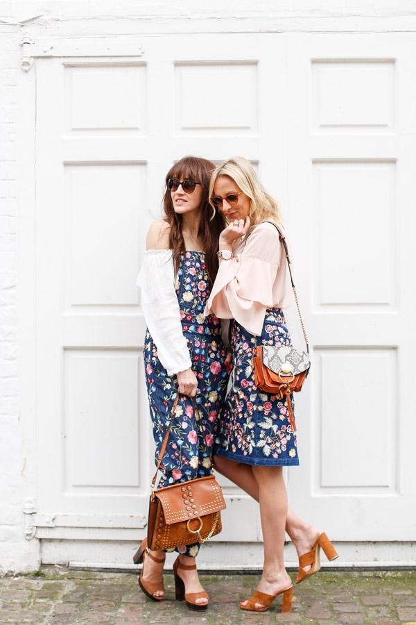 Belle & Bunty London Fashion Blog needle & Thread Blogger Shoot SS17 20170301_58