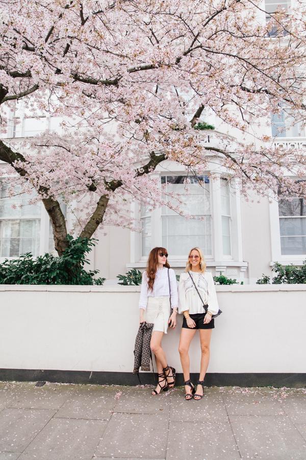 Belle & Bunty London Isabel Marant Margarita Karenko SS17 20170331_8a