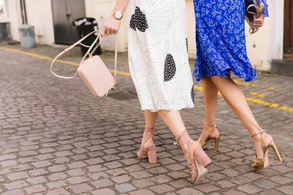 Belle & Bunty London for L.K.BENNETT The Season SS17 fashion bloggers pink streetstyle 20170428_82