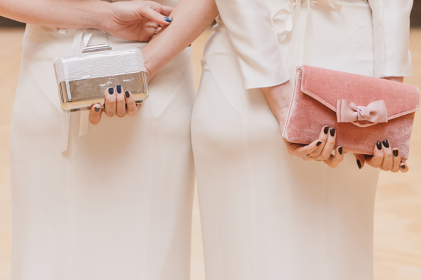 Belle & Bunty London Dune London bridal city wedding SS17 fashion bloggers 20170505_99