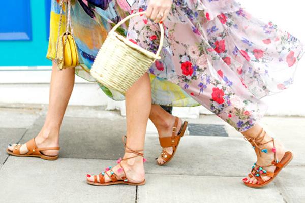 belle & bunty london fashion blogger dup best london blogs england