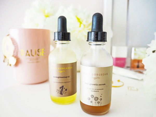 Belle & Bunty fashion style blog london best beauty buys skincare makeup