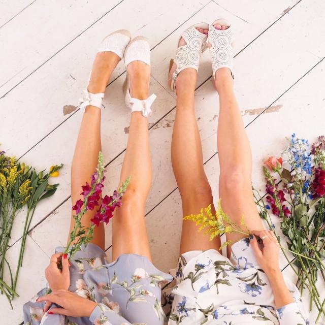 Dooooont stop beleafing flowerpower artsyfartsy legseleven    flirtatiouslybritishhellip