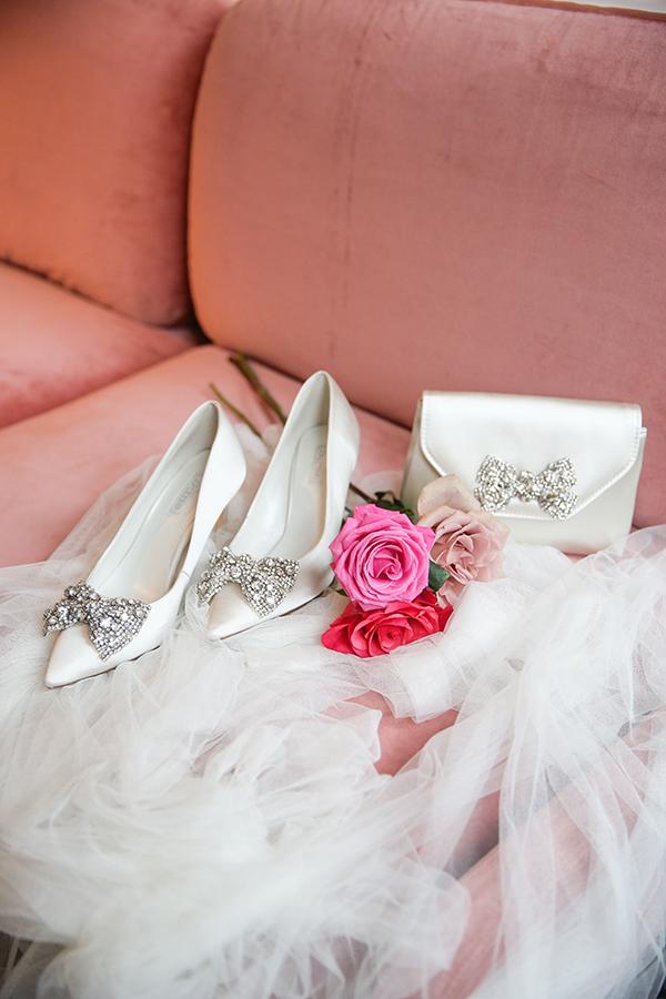 belle & bunty dune London bridal wedding collection bride shoes fashion blog