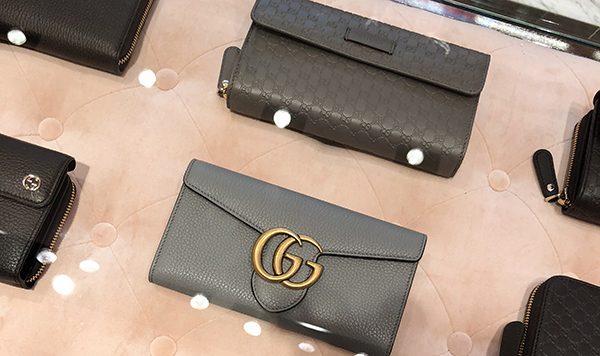 cbf0f5f69617 Belle & bunty Blog fashion style bloggers london influencers bicester  village gucci chloe designer discount shopping