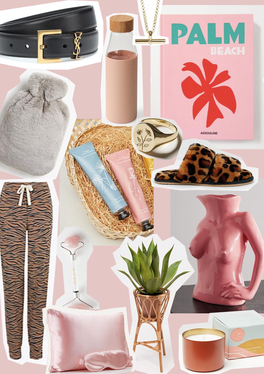 gift_guide_for-women